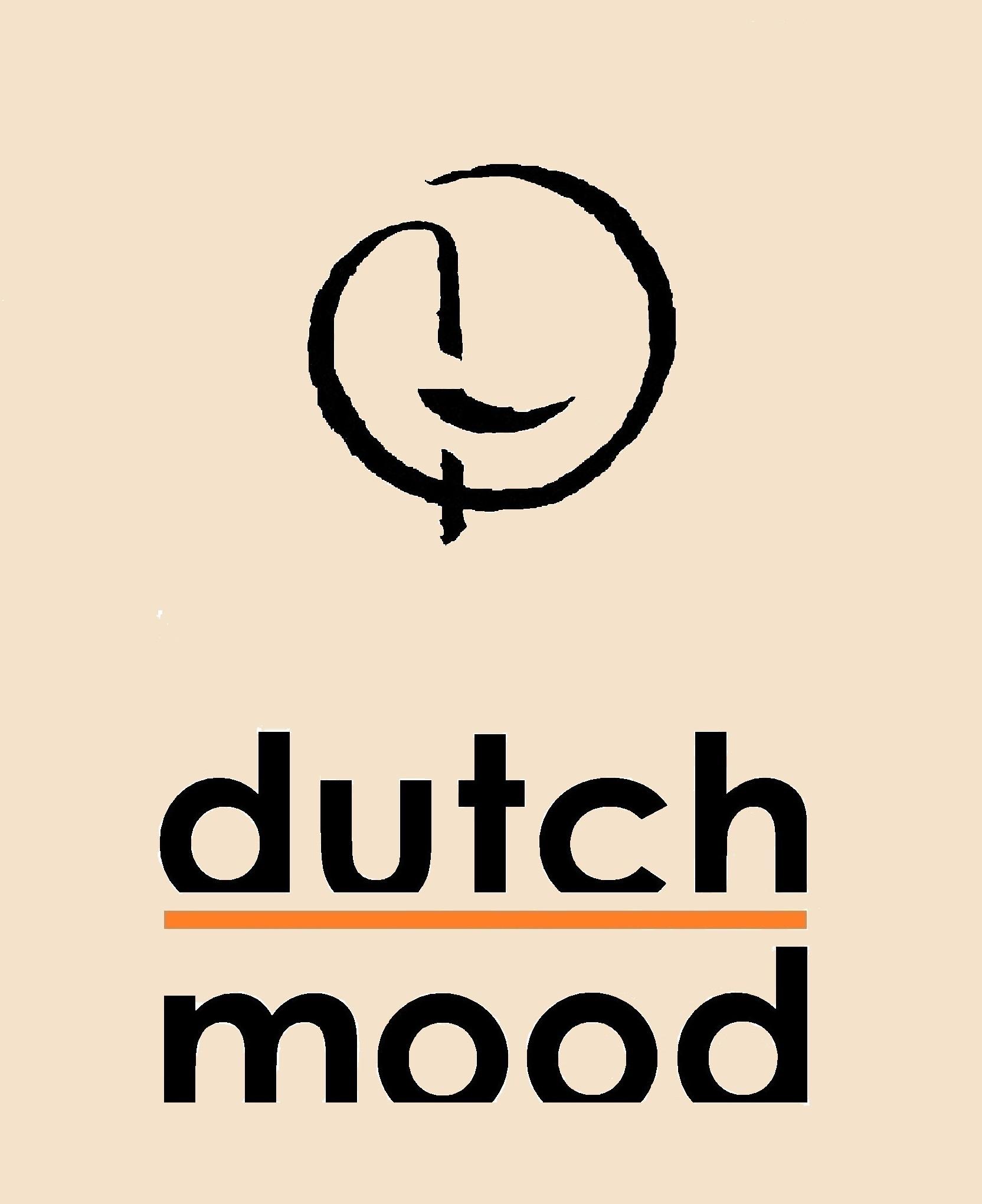 Dutchmood