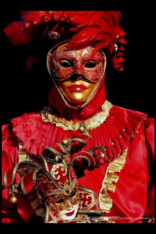 Venetie Mask2 062