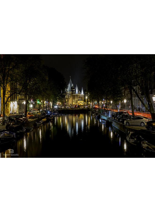 Amsterdam | De Waag