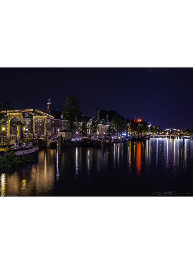 Amsterdam | Carre