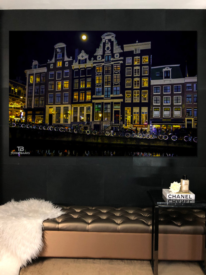 Amsterdam | Rijksmuseum