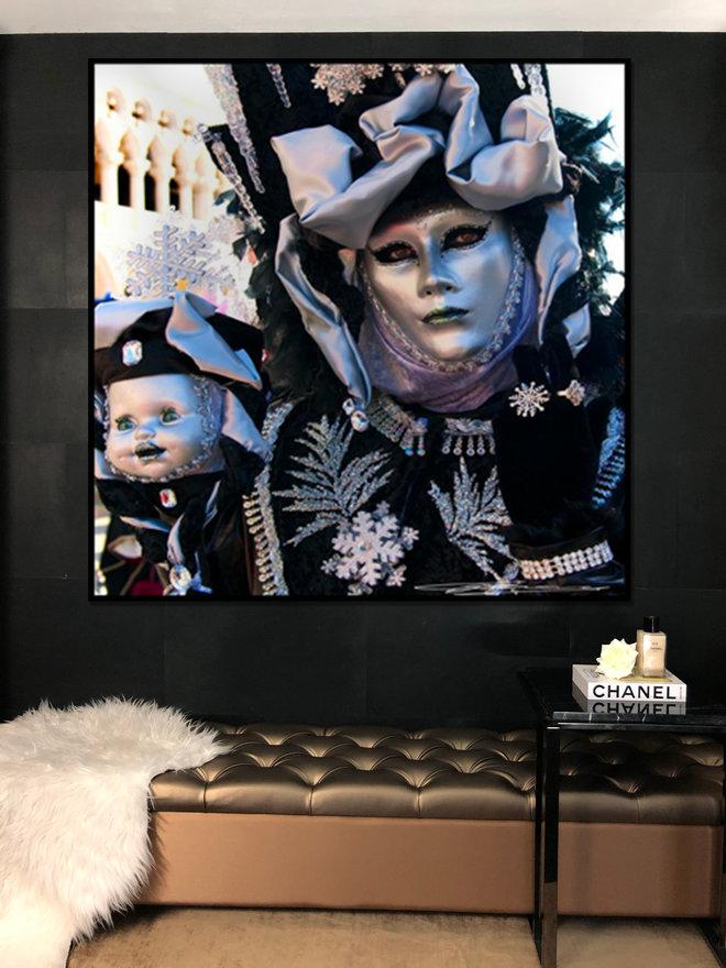 Venetie Mask2 082