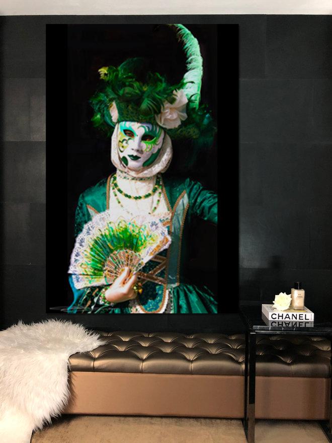 Venetie Mask2 131
