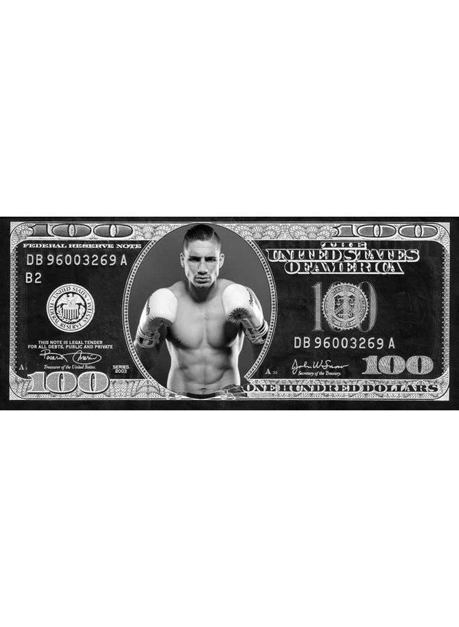 Rico Verhoeven Dollar