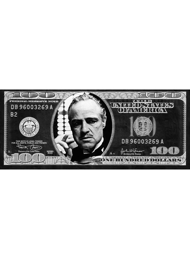 Godfather Dollar
