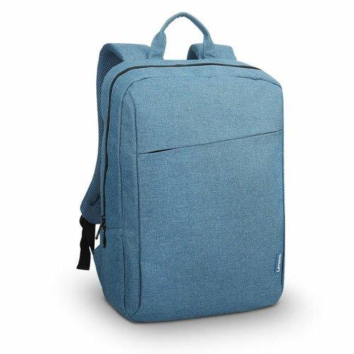 Lenovo Lenovo B210 Notebooktas 39,6 Cm (15.6″) Rugzak Blauw