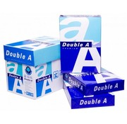 Double A Double A paper 5-Pack