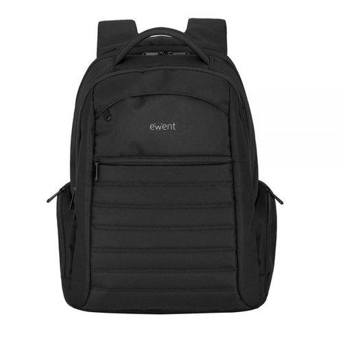 Ewent Ewent Urban Notebook Backpack 17.3inch Black