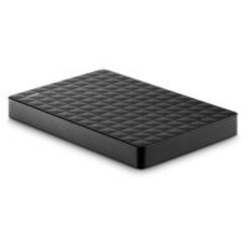 Seagate HDD Ext. Seagate Expansion 1TB / USB 3.0 / 2.5Inch / Black