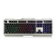Ewent Ewent Play Gaming Keyboard illuminated US layout