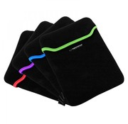Esperanza Esperanza Tablet Sleeve 10 inch Mixed Colors