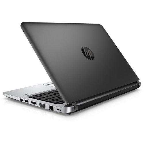 """HP HP Probook 430 G3 13.3"""" i3-6100U / 4GB / 128GB / W10"""