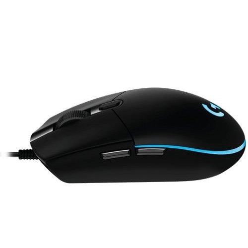 Logitech G102 Prodigy Mouse