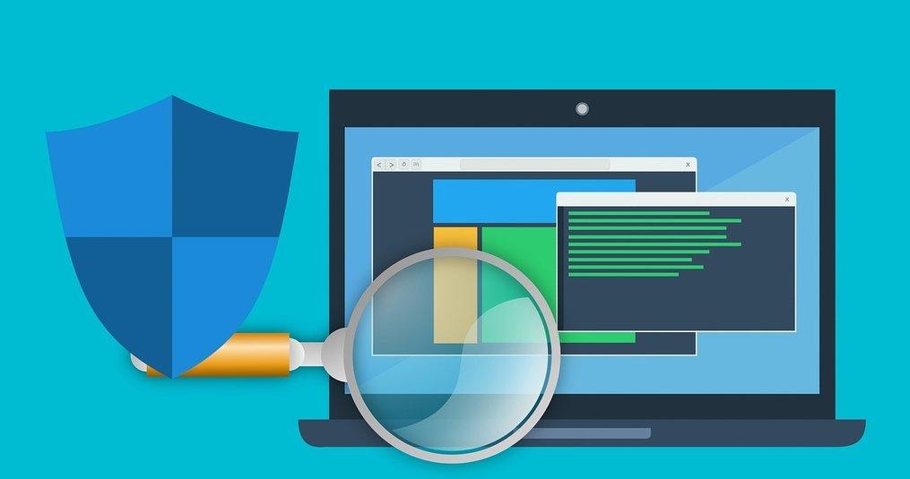 Gratis antiviruspakket bij aanschaf van een laptop of desktop.