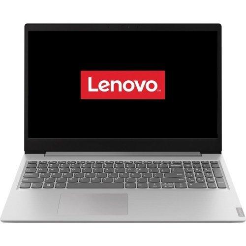 Lenovo S145 15Inch HD  I5-8265U / 12GB / 128GB / W10