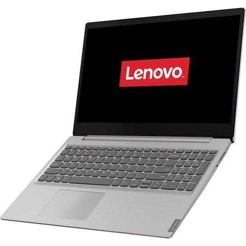 Lenovo Lenovo S145 15Inch HD  I5-8265U / 12GB / 128GB + 500GB / W10