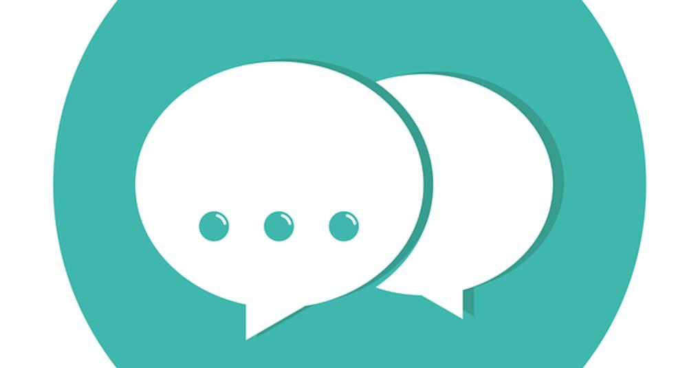 Nieuw: Livechat voor direct contact