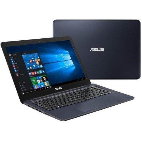 """Asus Asus F402N 14"""" / N3350 / 2GB / 32 GB / W10 / REF"""