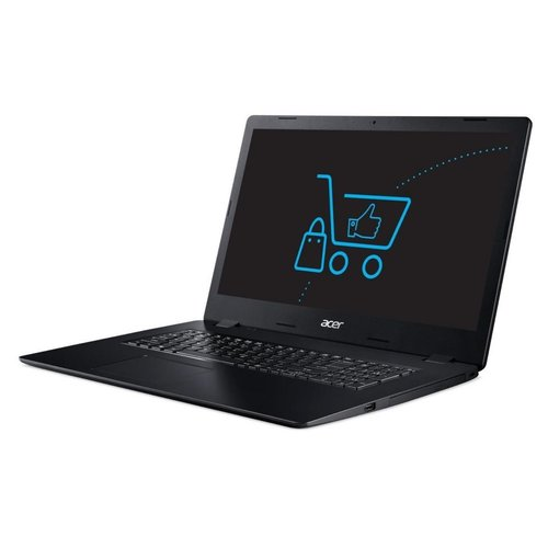Acer Asprire 3 17.3 F-HD IPS I5 10210U / 8GB / 512GB / W10