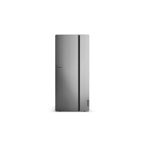 Lenovo Desk. 510  i3-9100  / 4GB / 1TB + 256GB NVME / W10