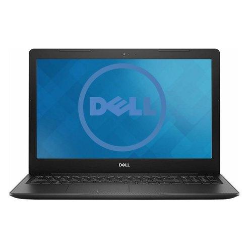 Dell Dell 3584 15.6 F-HD / i3 7020U / 8GB / 256GB+1TB / 520 / W10