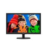 Philips Mon  21.5Inch 223V5LSB LED / VGA / DVI / ArtDesign