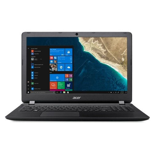 Acer Extensa 15.6 / i5-8265U / 8GB / 256GB SSD / W10