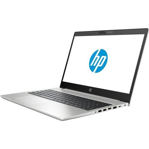 Hewlett Packard HP 450 Prob. G6 15.6 I5-8265U / 8GB / 256GB / MX 130 2GB W10