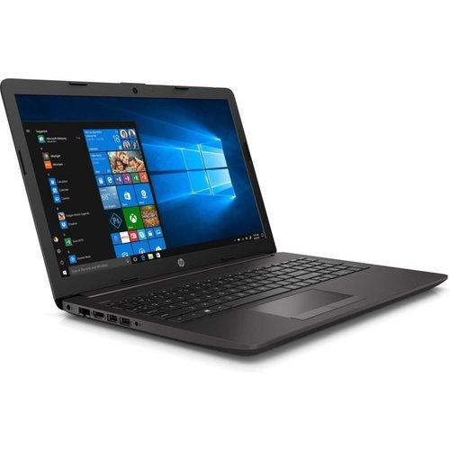 Hewlett Packard HP 250 G7 15.6 HD 4417U / 4GB / 1TB+256GB NVME  / W10H