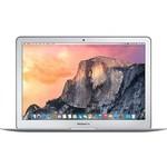 "Apple MacBook Air 2017 13,3""  i5-5300U / 8GB / 128GB"