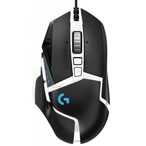 Logitech Logitech G502 SE Hero Gaming Mouse