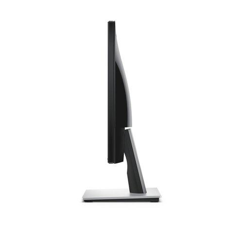 Dell Mon  21.5inch SE2216H / F-HD / VGA / HDMI / Speakers