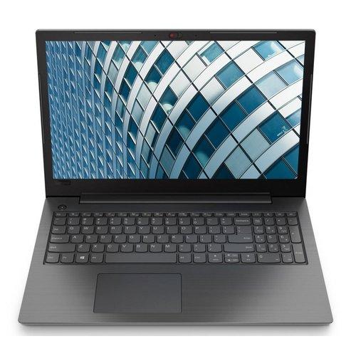 Lenovo Lenovo V130 15.6 F-HD I3-7020U / 8GB / 256GB / DVD / W10