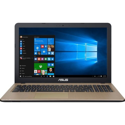 Asus Asus X540MA 15.6 / N4000 / 4GB / 256GB / W10