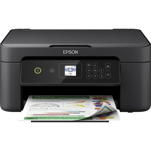 Epson Expression Home XP-3100 / WiFi / Gesch cartridges