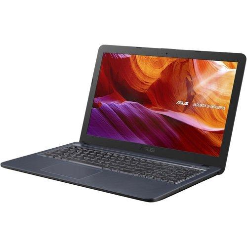 Asus Asus X543MA 15.6 HD / N4000 / 4GB / 256GB / W10
