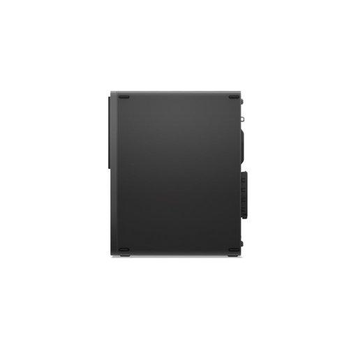Lenovo Lenovo Desk. SFF M720S / I5-9400 / 8GB / 256GB / W10P