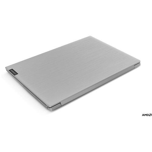 Lenovo Lenovo 17.3 Ryzen 5 3500 / 256GB SSD / 8GB / VEGA 8 / W10H