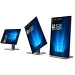Dell Dell  UltraSharp 25inch / Quad HD /  DP /  HDM / MiniDP