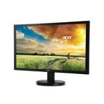 """Acer Acer K K272HLEBD 68,6 cm (27"""") 1920 x 1080 Pixels Full HD Zwart"""