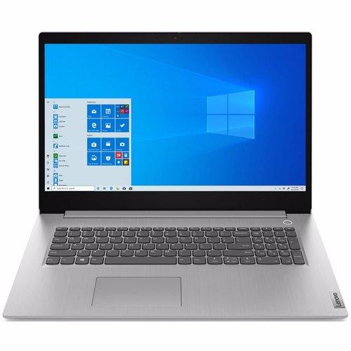 Lenovo ideapad 3 17IML05 17.3 i5-10210U / 8GB / 512GB / W10H