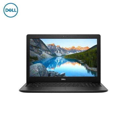 Dell Dell 3595 15.6 A9-9425 / 4GB / 128GB / R5 2GB / W10