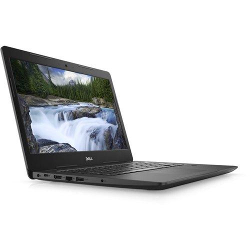 Dell Dell 3490 14.0 F-HD i7-10510U / 8GB / 256GB / 610 2GB / W10