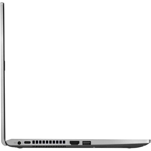 Asus Asus 15.6 F-HD / i7-1065G7 / 512GB / 8GB / MX330 W10 SILVER
