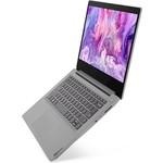Lenovo Lenovo IdeaPad 3 14 F-HD A4-3020E / 8GB / 128GB / W10H