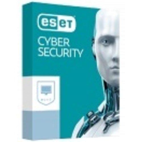 ESET ESET Cyber Security 1-MAC