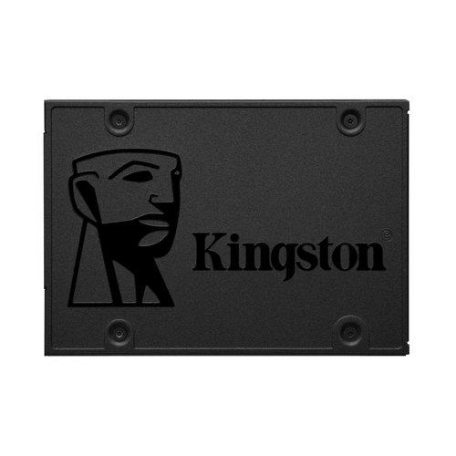 "Kingston Kingston Technology A400 2.5"" 960 GB SATA III TLC"