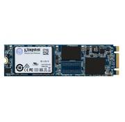Kingston Kingston Technology UV500 120 GB SATA III M.2