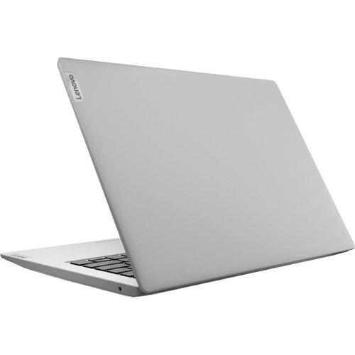 Lenovo Lenovo Slim 14.0 F-HD/ A4 9120E / 4GB / 128GB / W10