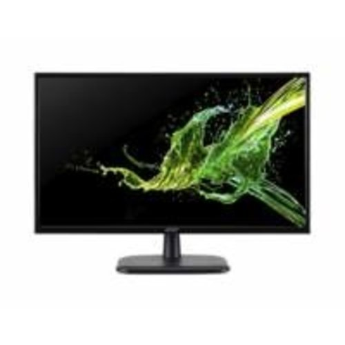"""Acer Acer EK240YA 61 cm (24"""") 1920 x 1080 Pixels Full HD Zwart"""